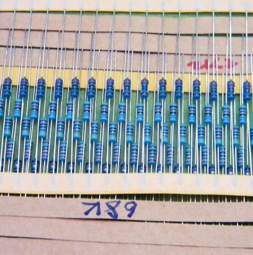 T159BKXbJAXXarUp31