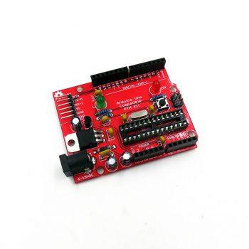 arduino-uno-pth-board-02