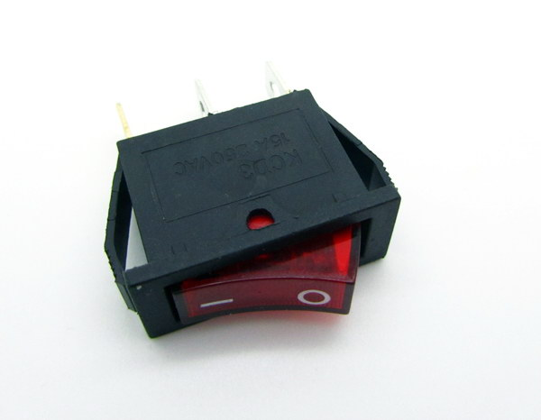 Led Strips Wiring Diagramon 12 Volt Illuminated Toggle Switch