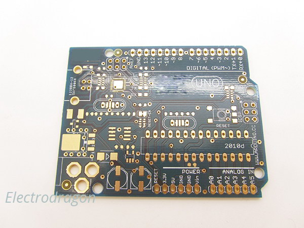 Arduino-UNO-Bare-PCB-Board-01