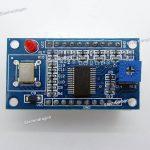 AD9850 Module DDS Signal Generator V2