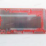 Arduino mega prototype boards