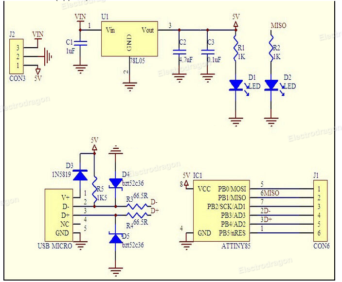 Do Cars Ever Use Electric Water Pumps in addition Royer together with Air Conditioning Electric Furnace Wiring Diagram further How Would You Design A Simple Switching Constant Current Source furthermore 281779286800. on heater schematic diagram
