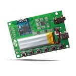 ED8635 dev board 01