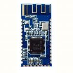 CE41 Bluetooth SPP Module