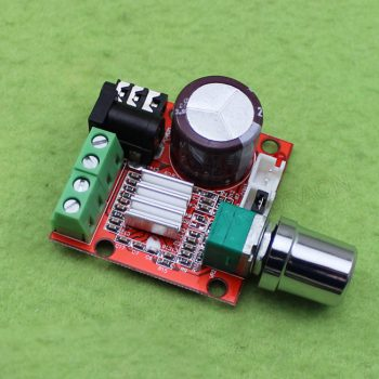 2x10w-dual-channel-hifi-mini-audio-amplifier-pam8610