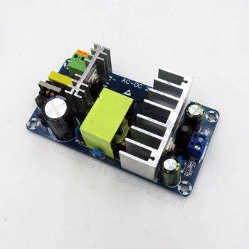 ac-dc-24v-6a-power-module-04