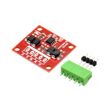 rs422 breakout 02